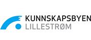 kunnskapsbyen_logo
