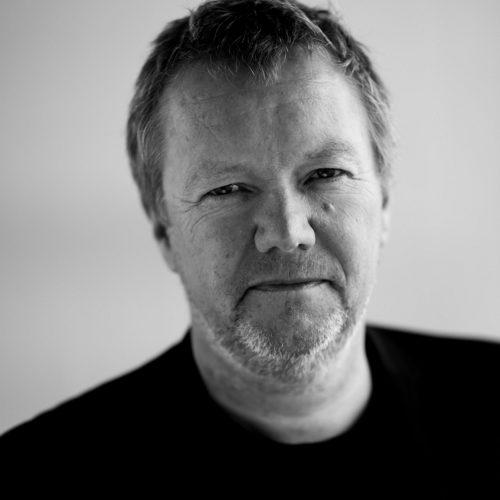 Kjetil ThorsenBW
