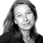 Silvija Seres, Foredragsholder på Lillestrømkonferansen 2018