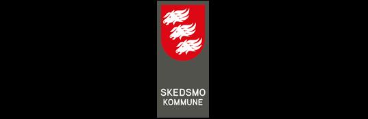 Skedsmo kommune