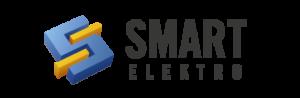 Smart Elektro logo