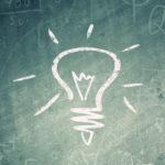 innovasjonscamp lyspære