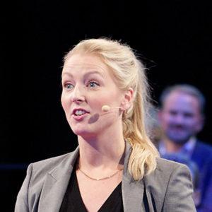 Louise Fuchs