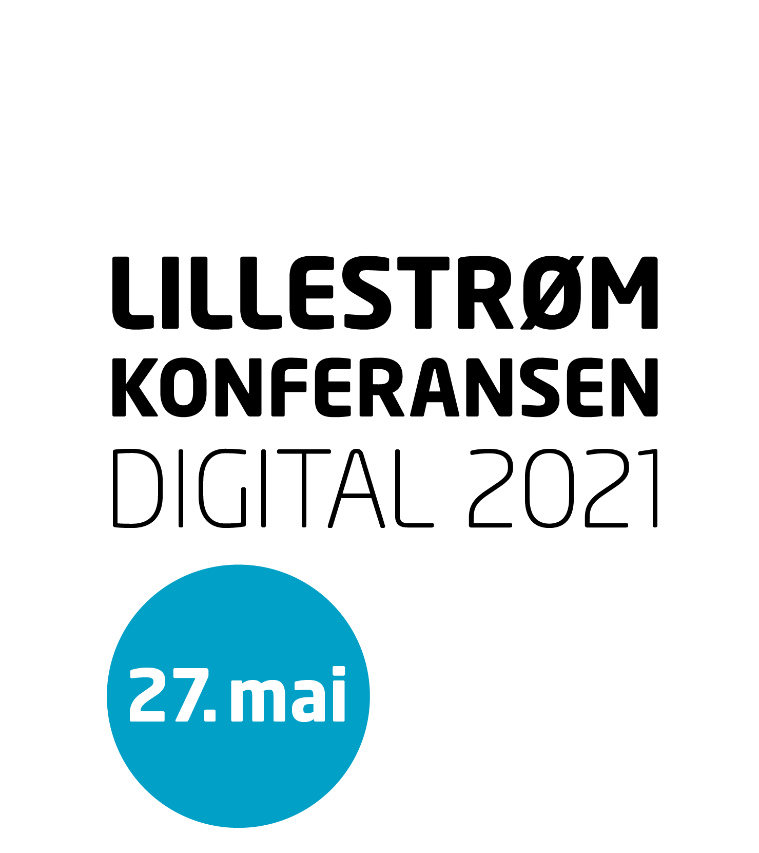 Lillestrømkonferansen 2021 digital