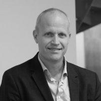 Erik Hammer_CEO